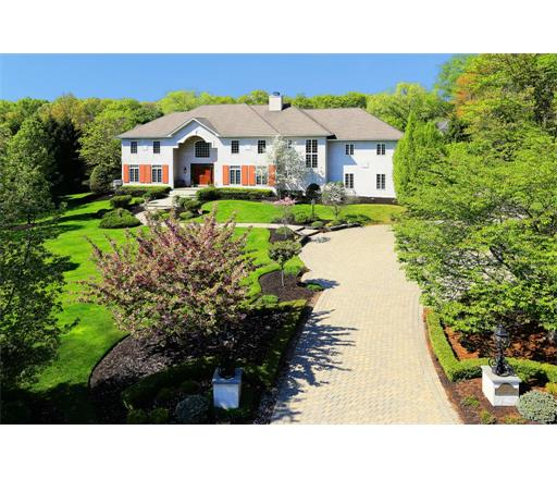 3 Bel Air Court, East Brunswick Twp., NJ 08816