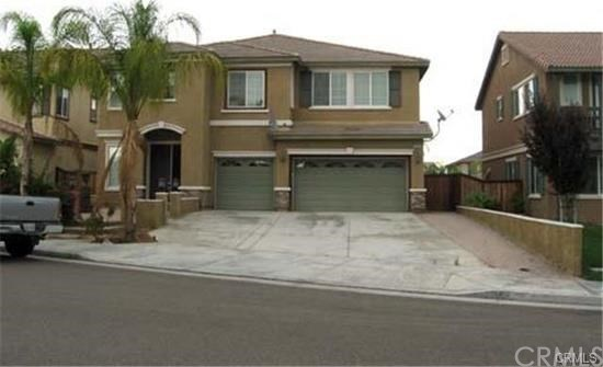 26304 Isabella Place, Murrieta, CA 92563