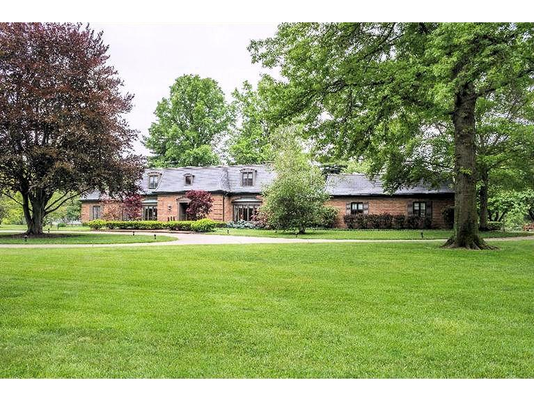 5839 Cleves Warsaw Pike, Delhi Twp, OH 45233