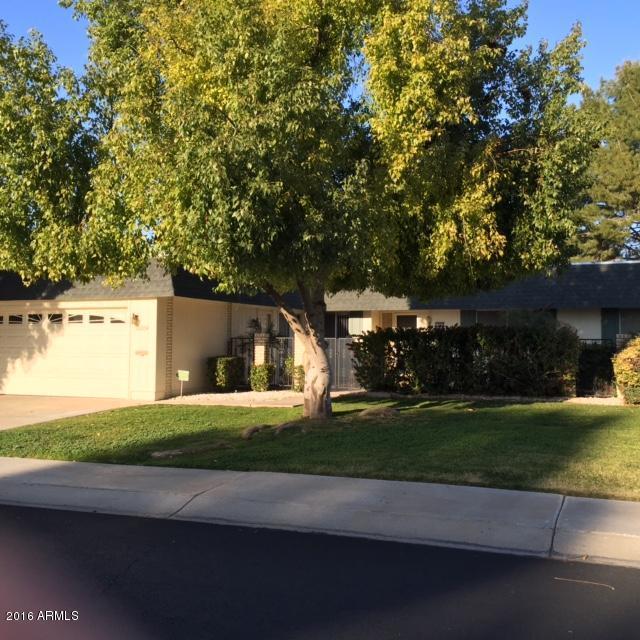 10204 W Forrester Drive, Sun City, AZ 85351