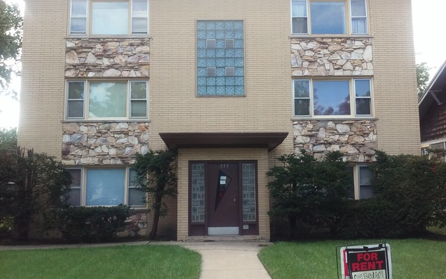 555 West 111th Street, Chicago, IL 60628
