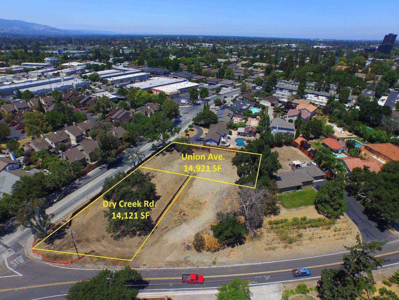 0 Union Ave, San Jose, CA 95124