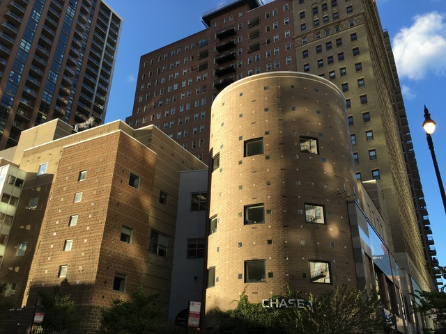 40 East 9th Street, Chicago, IL 60605