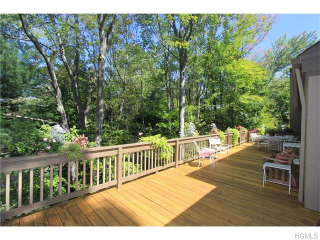 392 Heritage Hills, Somers, NY 10589