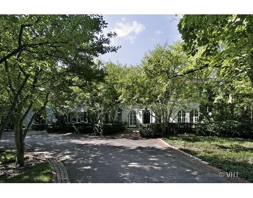1700 Meadow Lane, Highland Park, IL 60035