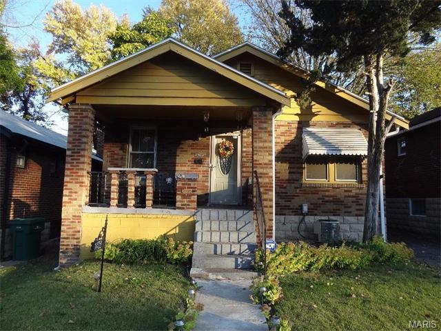 1472 Ferguson Avenue, St Louis, MO 63133