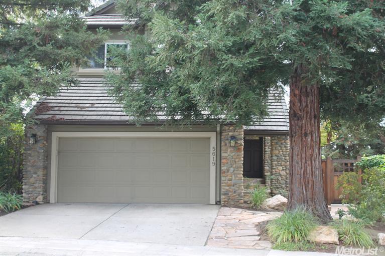 5619 Grand View, Rocklin, CA 95765