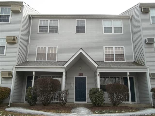 89  Coleman St #431, West Haven, CT 06516