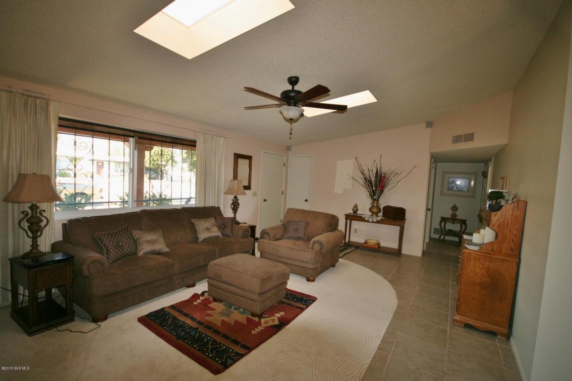 220 E Los Mangos, Green Valley, AZ 85614