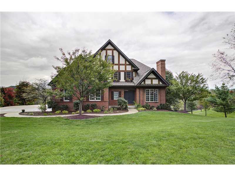 4102 Manor Oaks Ct., Murrysville, PA 15632