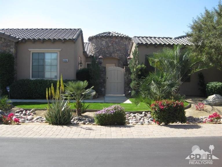 80927 Serenity Avenue, Indio, CA 92201