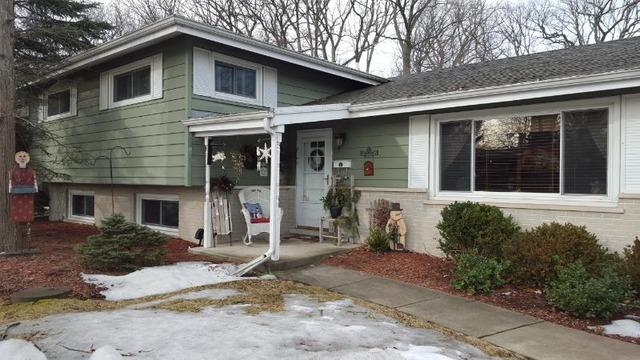 3440 Carol Lane, Northbrook, IL 60062