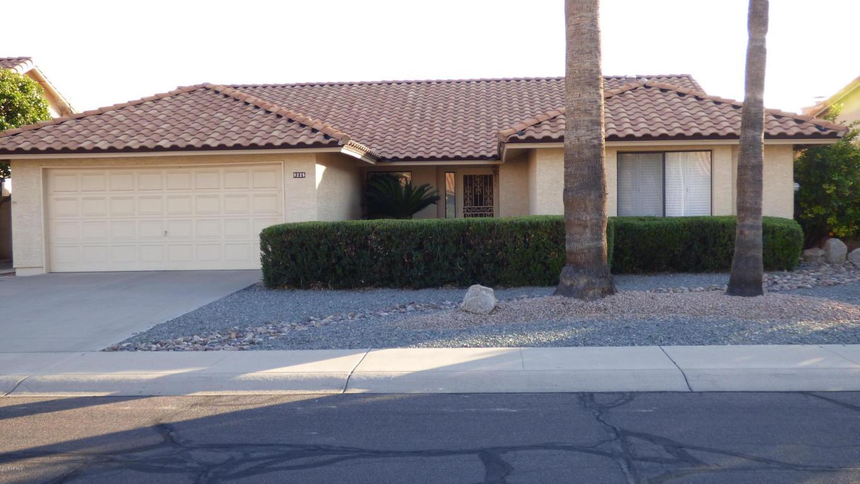 9225 W Kerry Lane, Peoria, AZ 85382