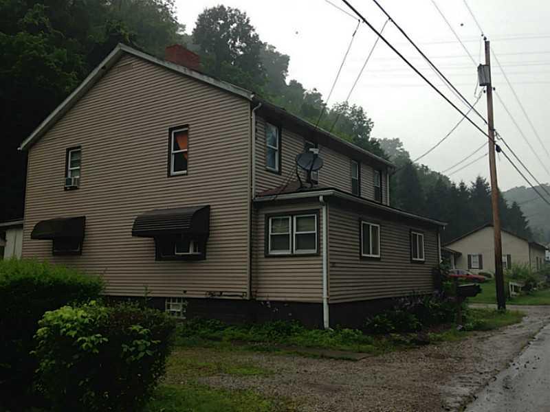 3417 Rainbow Run Road, Elizabeth Twp/boro, PA 15037