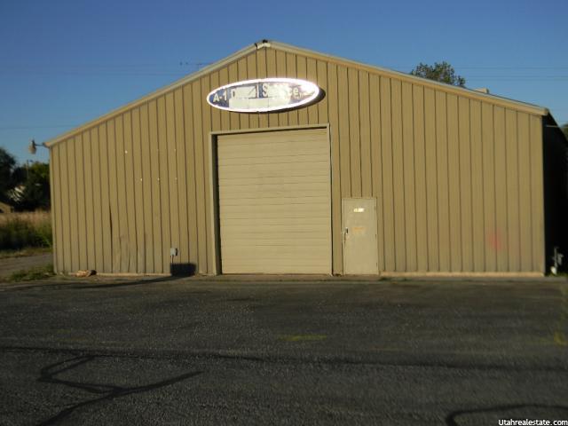1569 N 750 W, Harrisville, UT 84404