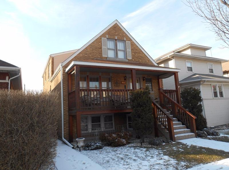 1946 Lincoln Avenue, Whiting, IN 46394