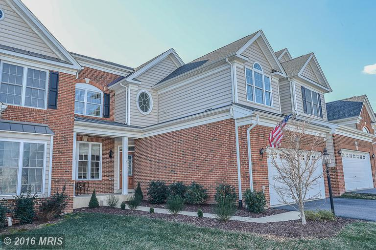 23036 Weybridge Square, Broadlands, VA 20148