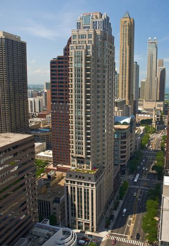 118 East Erie Street, Chicago, IL 60611