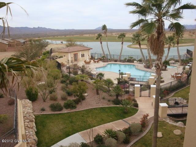 5775 S Camino Del Sol, Green Valley, AZ 85622