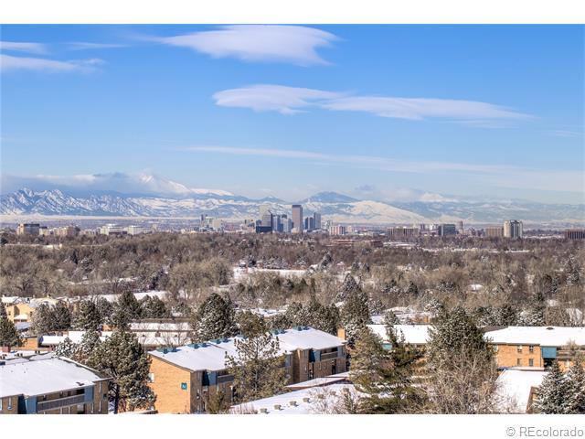 8060 East Girard Avenue, Denver, CO 80231
