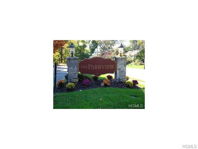 119 South Highland Avenue, Ossining, NY 10562