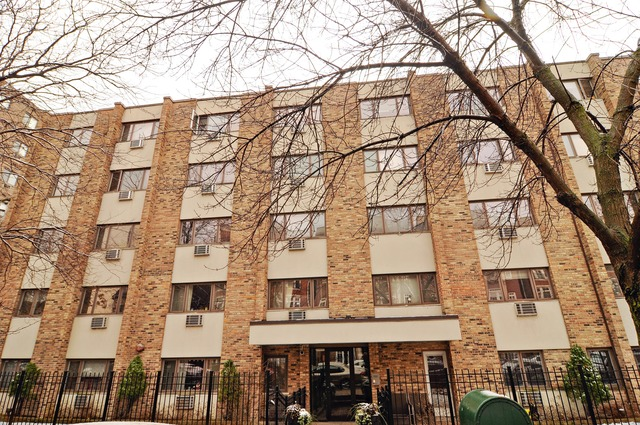 625 West Wrightwood Avenue, Chicago, IL 60614