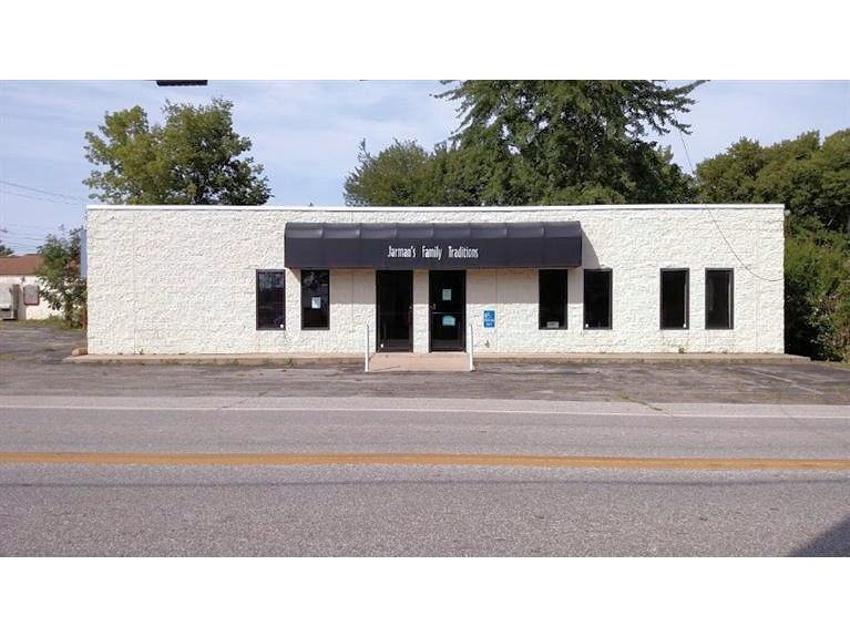 206 Market Street, Felicity, OH 45157
