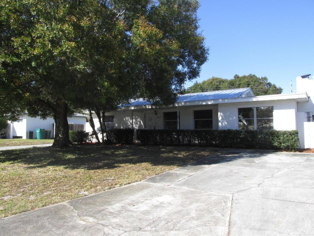 690 Anita Drive, Melbourne, FL 32935