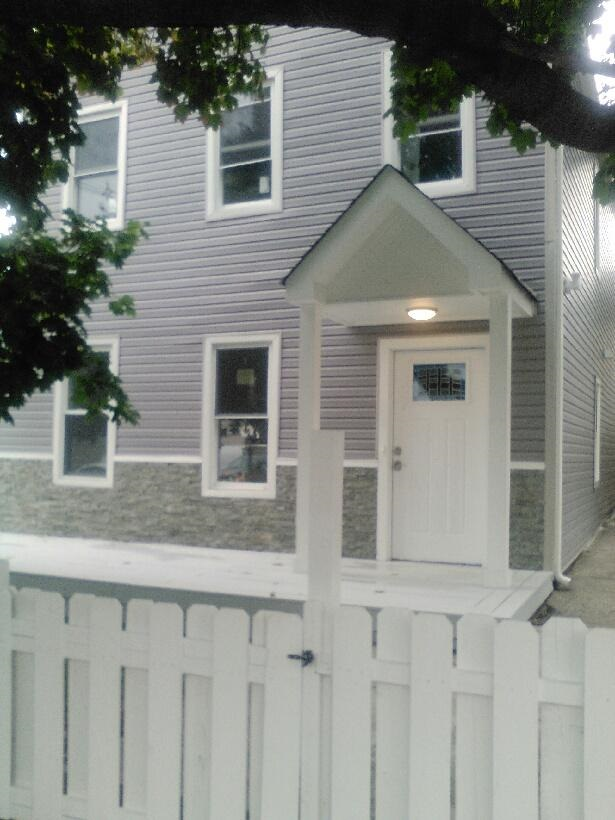 5103 Columbia Ave, North Bergen, NJ 07047