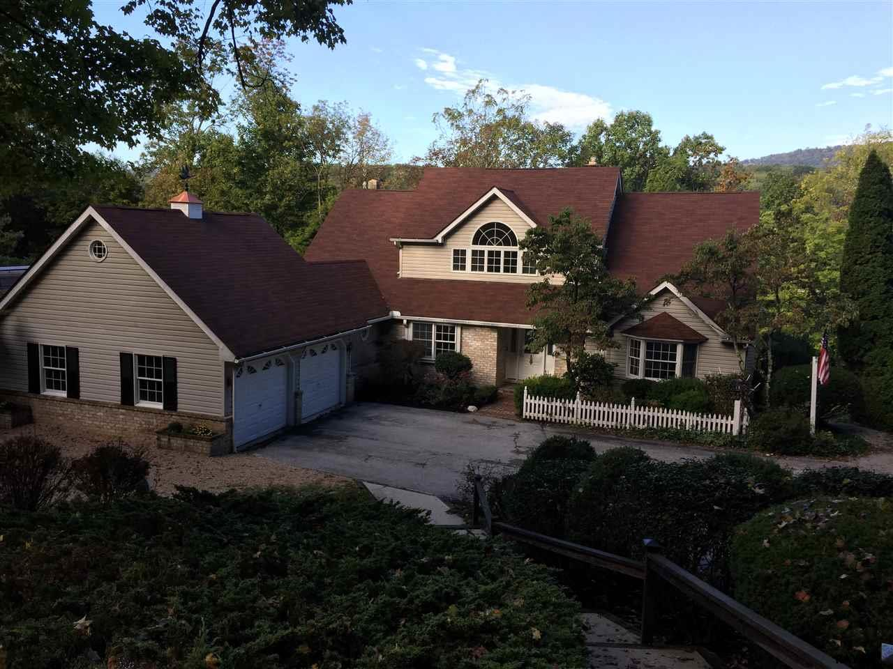 313 Country Club Trail, Fairfield, PA 17320