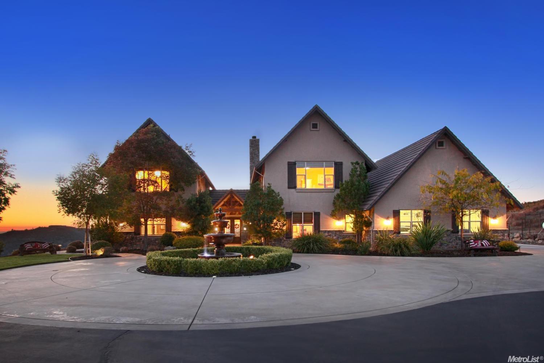 2001 Salmon Valley Lane, El Dorado Hills, CA 95762