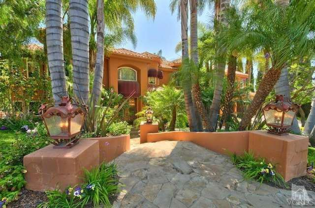 3064 Palo Verde Circle, Santa Rosa (ven), CA 93012
