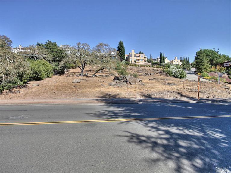 281 Westgate Drive, Napa, CA 94558