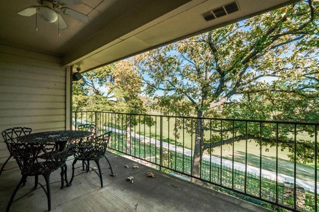 2505  Wedglea Drive  #, Dallas, TX 75211