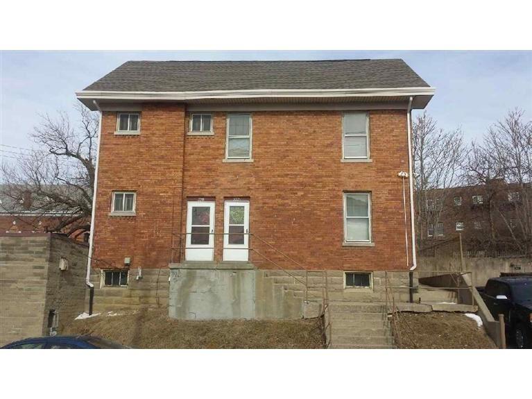 2218 Buxton Avenue, Norwood, OH 45212