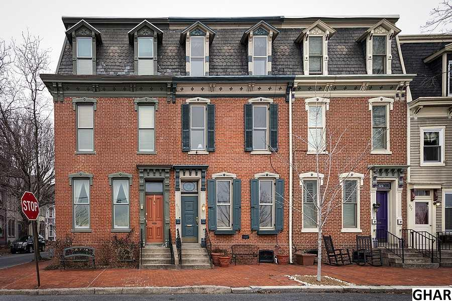 573 S Front Street, Harrisburg, PA 17104