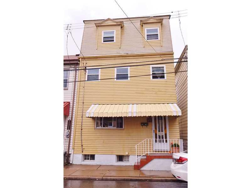 4619 Torley Street, Bloomfield, PA 15224