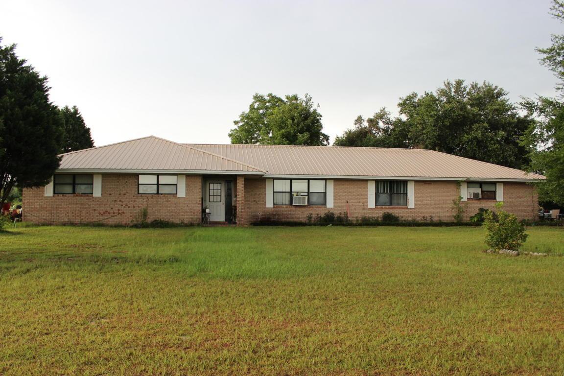 Holt, FL 32564