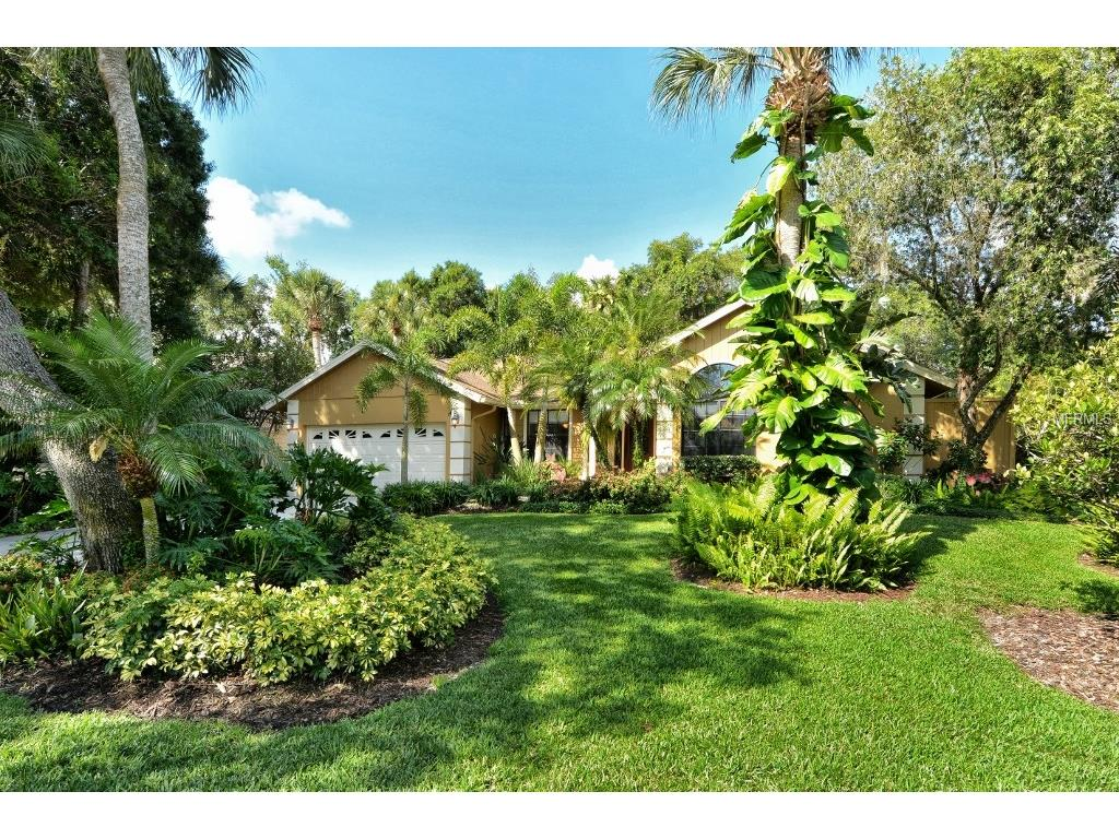 4538  Trails Dr, Sarasota, FL 34232