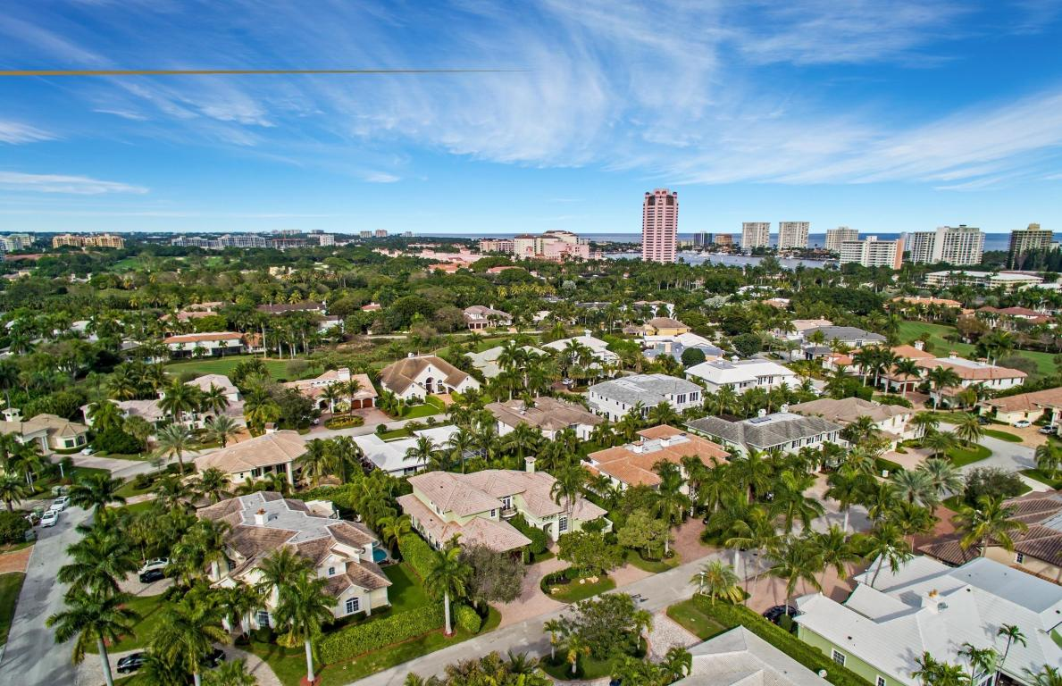 263 Fern Palm Road, Boca Raton, FL 33432