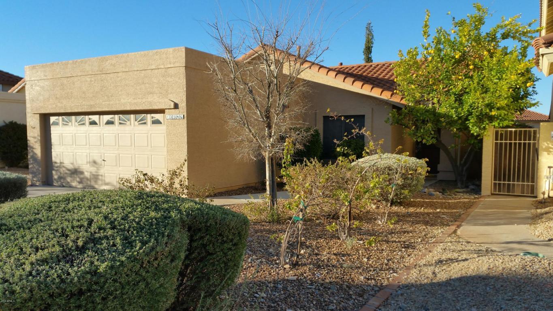 13546 N 103rd Way, Scottsdale, AZ 85260