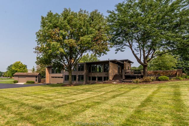 38W073 Tanglewood Court, Batavia, IL 60510
