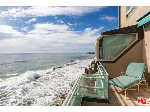 20802 Pacific Coast Hwy, Malibu, CA 90265