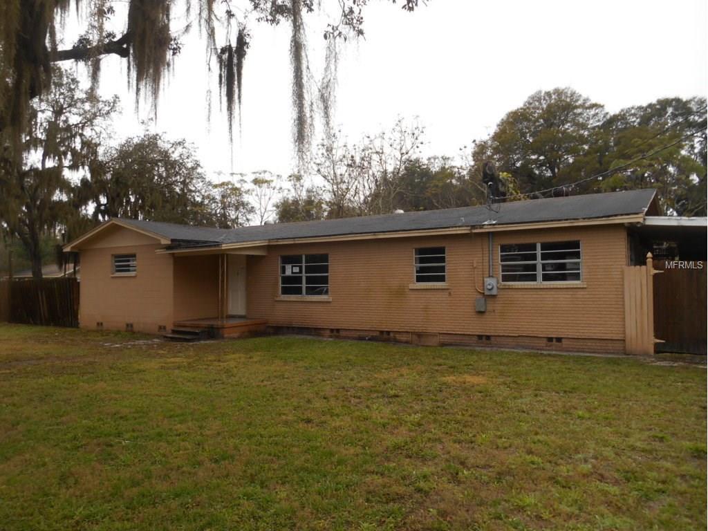 5420 Lewellyn  Rd, Lakeland, FL 33810