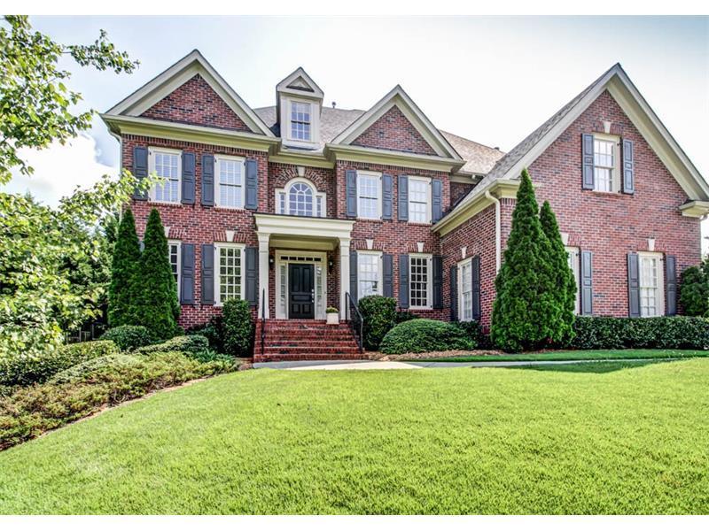 3155 Ferncliff Commons Ne, Atlanta, GA 30324