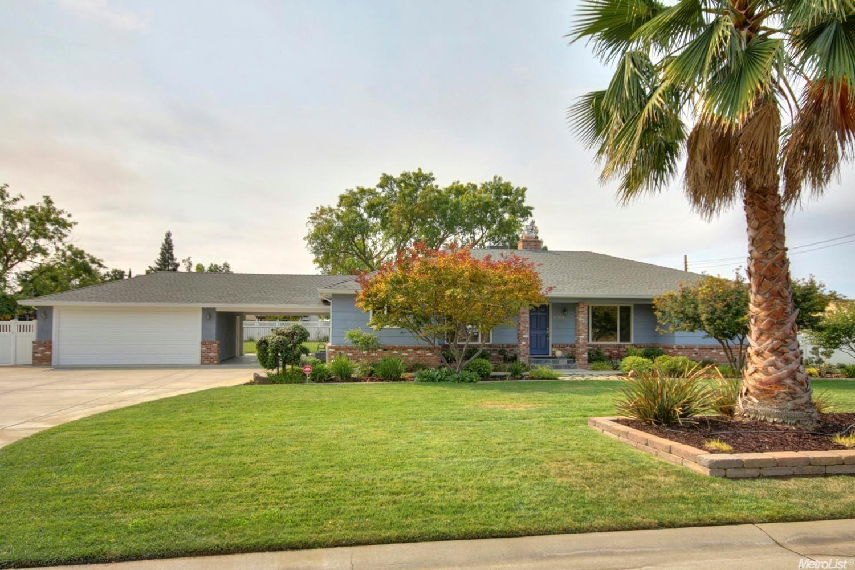 8788 Carlisle Avenue, Sacramento, CA 95828