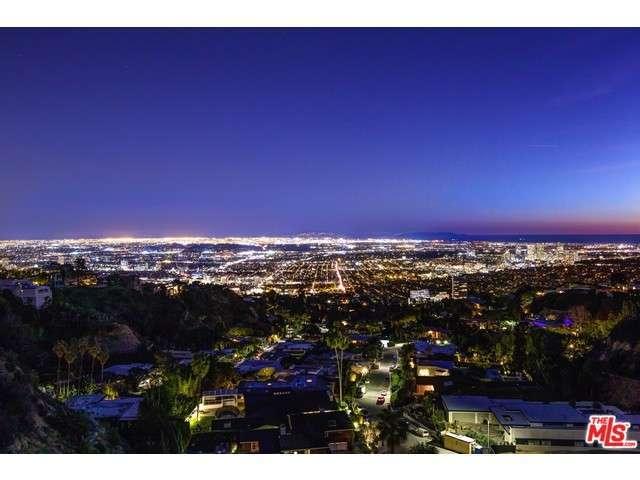 0 Sunset Plaza Dr, Los Angeles, CA 90069