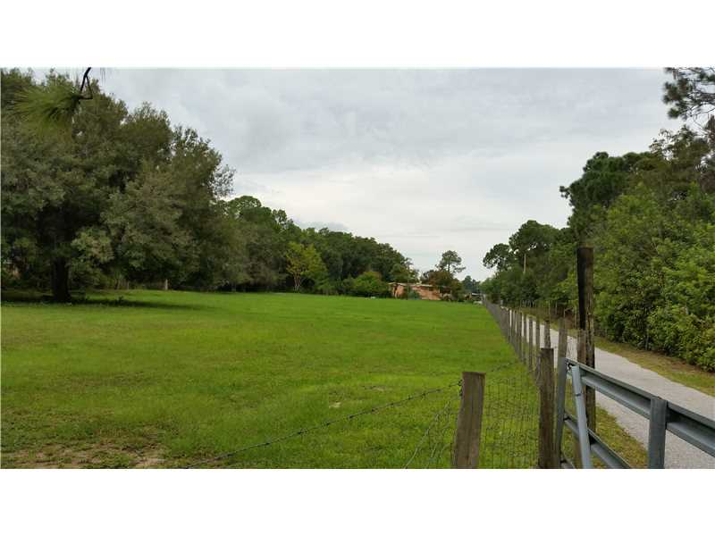 164  Taft Blvd, Other City - In The State Of Florida, FL 33440