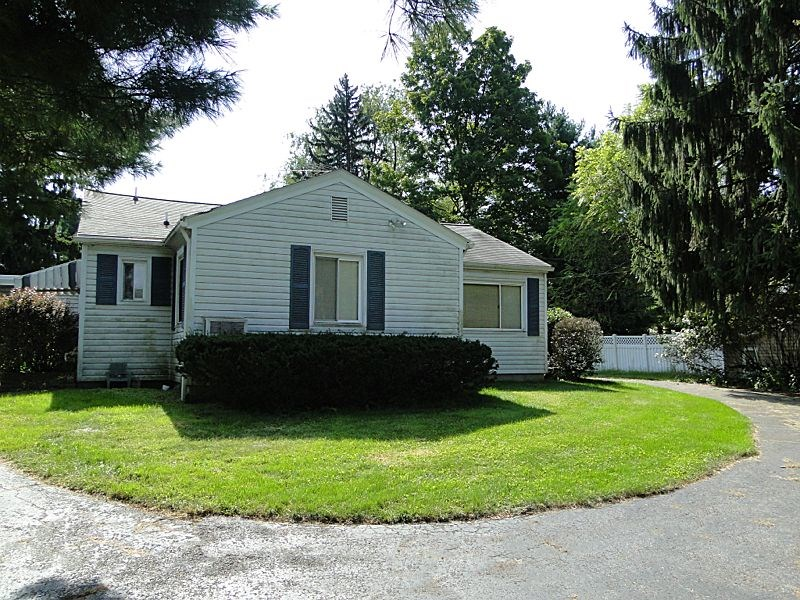 662 Bower Hill Rd., Peters Twp, PA 15367
