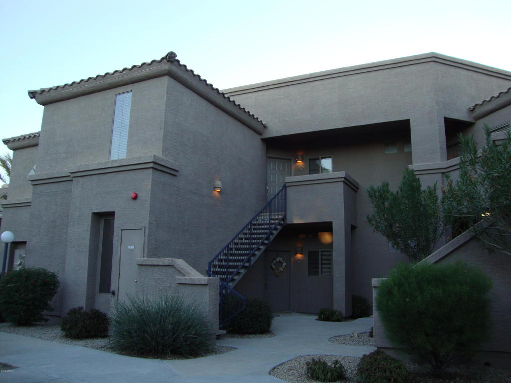 11680 E Sahuaro Drive, Scottsdale, AZ 85259